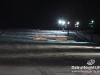 Becharre_Municipality_Cedars_Ski_Slopes_party_night_Ski018