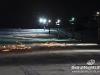 Becharre_Municipality_Cedars_Ski_Slopes_party_night_Ski019
