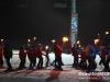 Becharre_Municipality_Cedars_Ski_Slopes_party_night_Ski020