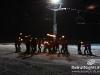 Becharre_Municipality_Cedars_Ski_Slopes_party_night_Ski021