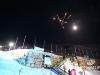 Becharre_Municipality_Cedars_Ski_Slopes_party_night_Ski022