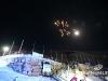Becharre_Municipality_Cedars_Ski_Slopes_party_night_Ski023