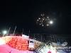 Becharre_Municipality_Cedars_Ski_Slopes_party_night_Ski024