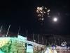 Becharre_Municipality_Cedars_Ski_Slopes_party_night_Ski025