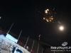 Becharre_Municipality_Cedars_Ski_Slopes_party_night_Ski026