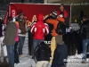 Becharre_Municipality_Cedars_Ski_Slopes_party_night_Ski027