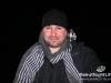 Becharre_Municipality_Cedars_Ski_Slopes_party_night_Ski029