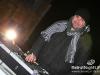 Becharre_Municipality_Cedars_Ski_Slopes_party_night_Ski030