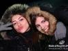 Becharre_Municipality_Cedars_Ski_Slopes_party_night_Ski032
