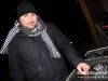 Becharre_Municipality_Cedars_Ski_Slopes_party_night_Ski033