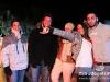 Becharre_Municipality_Cedars_Ski_Slopes_party_night_Ski035