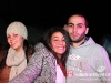 Becharre_Municipality_Cedars_Ski_Slopes_party_night_Ski036