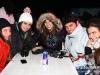 Becharre_Municipality_Cedars_Ski_Slopes_party_night_Ski037