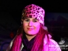 Becharre_Municipality_Cedars_Ski_Slopes_party_night_Ski038