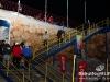 Becharre_Municipality_Cedars_Ski_Slopes_party_night_Ski041