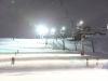 Becharre_Municipality_Cedars_Ski_Slopes_party_night_Ski044