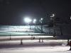 Becharre_Municipality_Cedars_Ski_Slopes_party_night_Ski045