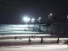 Becharre_Municipality_Cedars_Ski_Slopes_party_night_Ski046