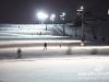 Becharre_Municipality_Cedars_Ski_Slopes_party_night_Ski047