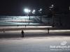 Becharre_Municipality_Cedars_Ski_Slopes_party_night_Ski048