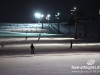 Becharre_Municipality_Cedars_Ski_Slopes_party_night_Ski049
