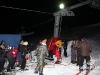 Becharre_Municipality_Cedars_Ski_Slopes_party_night_Ski051