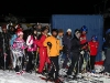 Becharre_Municipality_Cedars_Ski_Slopes_party_night_Ski052
