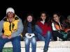 Becharre_Municipality_Cedars_Ski_Slopes_party_night_Ski053