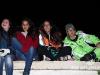 Becharre_Municipality_Cedars_Ski_Slopes_party_night_Ski054