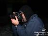 Becharre_Municipality_Cedars_Ski_Slopes_party_night_Ski055