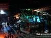 Becharre_Municipality_Cedars_Ski_Slopes_party_night_Ski056
