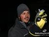 Becharre_Municipality_Cedars_Ski_Slopes_party_night_Ski057