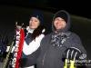 Becharre_Municipality_Cedars_Ski_Slopes_party_night_Ski058