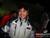 Becharre_Municipality_Cedars_Ski_Slopes_party_night_Ski060