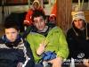 Becharre_Municipality_Cedars_Ski_Slopes_party_night_Ski061