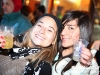 Becharre_Municipality_Cedars_Ski_Slopes_party_night_Ski062