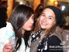 Becharre_Municipality_Cedars_Ski_Slopes_party_night_Ski063