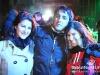 Becharre_Municipality_Cedars_Ski_Slopes_party_night_Ski064