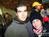 Becharre_Municipality_Cedars_Ski_Slopes_party_night_Ski066