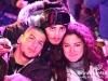 Becharre_Municipality_Cedars_Ski_Slopes_party_night_Ski068