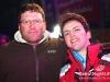 Becharre_Municipality_Cedars_Ski_Slopes_party_night_Ski069