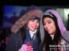 Becharre_Municipality_Cedars_Ski_Slopes_party_night_Ski070