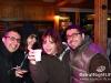 Becharre_Municipality_Cedars_Ski_Slopes_party_night_Ski076