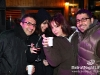 Becharre_Municipality_Cedars_Ski_Slopes_party_night_Ski077
