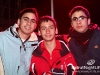Becharre_Municipality_Cedars_Ski_Slopes_party_night_Ski081