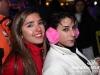 Becharre_Municipality_Cedars_Ski_Slopes_party_night_Ski082