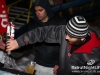 Becharre_Municipality_Cedars_Ski_Slopes_party_night_Ski084
