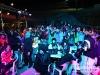 Becharre_Municipality_Cedars_Ski_Slopes_party_night_Ski088