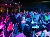 Becharre_Municipality_Cedars_Ski_Slopes_party_night_Ski090