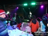 Becharre_Municipality_Cedars_Ski_Slopes_party_night_Ski091